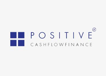 Positive Cashflow