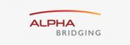 Alpha Bridging - image
