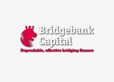 Bridgebank Capital