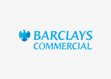 Barclays Commercial