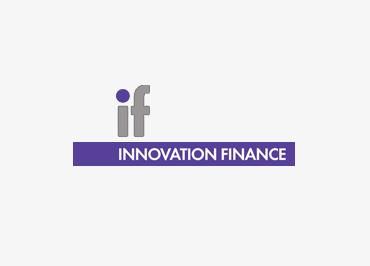 Innovation Finance