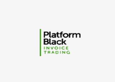 Platform Black