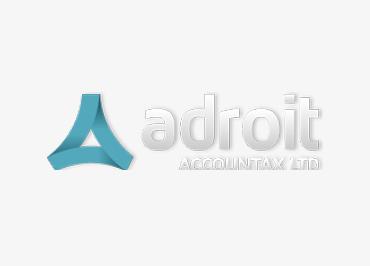 Adroit Accountax