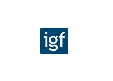 IGF Invoice Finance Ltd
