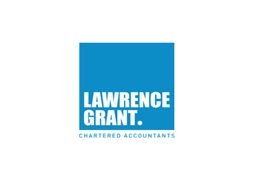Lawrence Grant