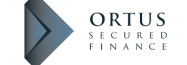 Ortus Secured Finance - image