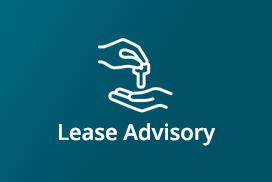 Lease Advisory