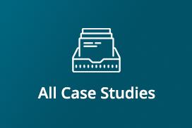 All Case Studies